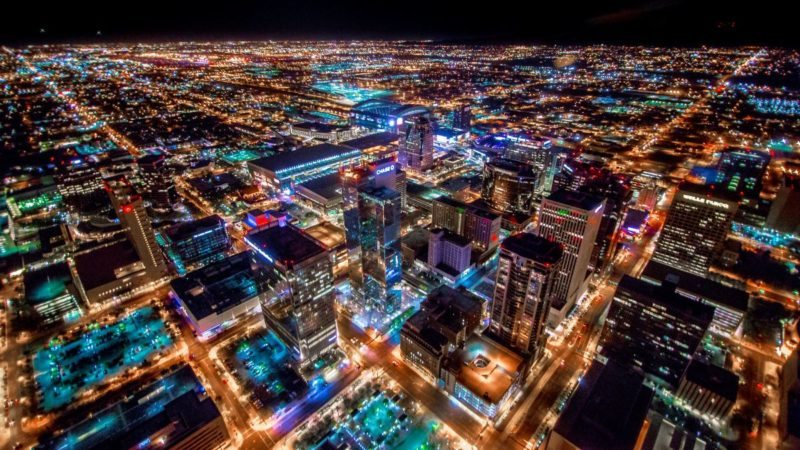 All About Stay With Style Scottsdale Vacation Rentals and Things to Do Nearby